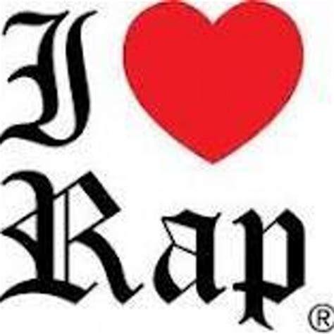 imagenes que digan rap frases de rap rap compromisso twitter