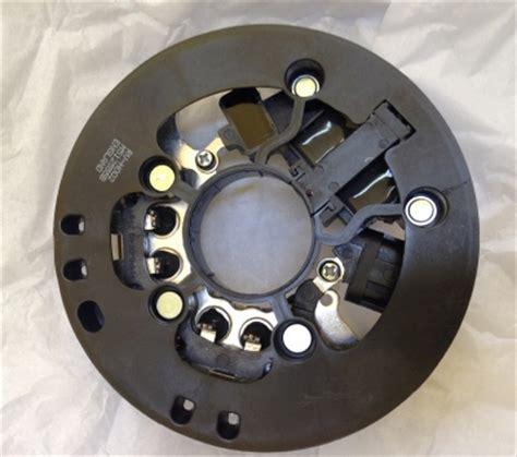 dioda alternator opel astra h punte diode cu releu incarcare mobiletron rv h002 opel astra h 1 7 rv h002 pret ieftin