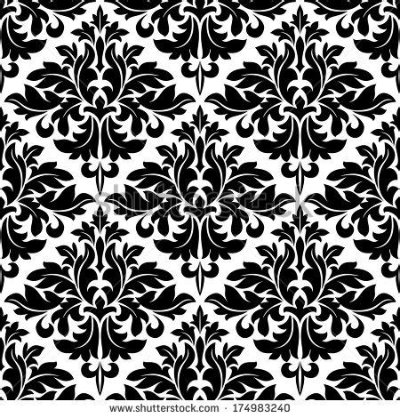 black and white design black and white design cliparts co