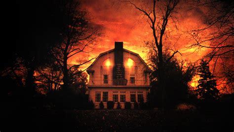 horror la casa di horror di cattolicesimo e di luoghi comuni cattonerd