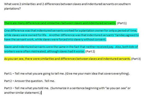 What Can I Write An Essay About by Mr Soskil S Class 1112 Essay Writing