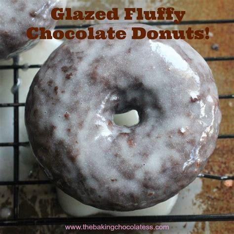 Oxone Donut Maker By Graha Fe 73 best desserts images on birthdays