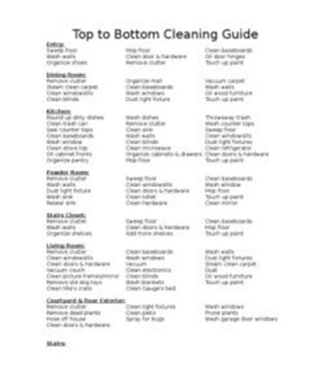 deep cleaning house checklist 15 best cleaning clip art images on pinterest cleaning