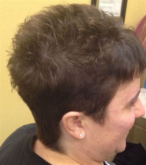 haircuts and color albany oregon 30 best hair by jessica in salem oregon images on