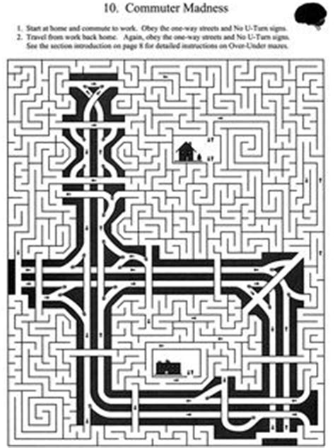 maze printable maze 40 chitlins cool stuffs