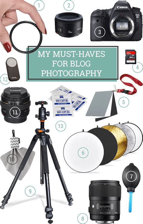 photography lighting equipment for beginners 12 essential photography supplies for beginners