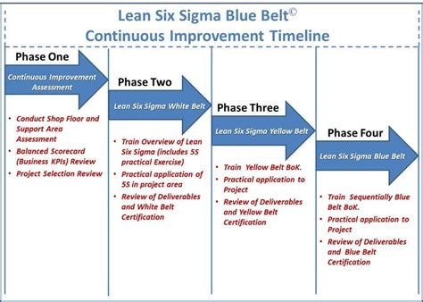 lean six sigma for how improvement experts can help in need and help improve the environment books six sigma quality six sigma certification integrated