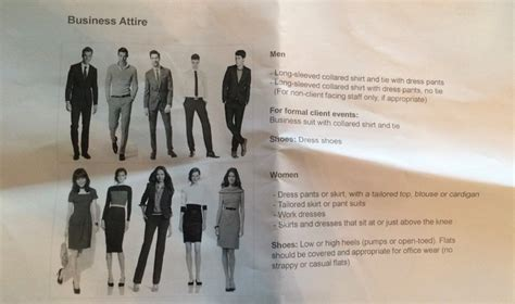 Casual Dress Import Hongkong citigroup sent a memo to staff in hong kong reminding them to not dress like slobs business