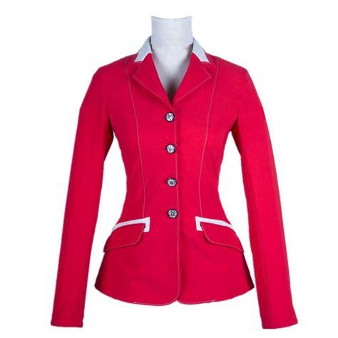 Jaket Ridding equestrian jacket buy