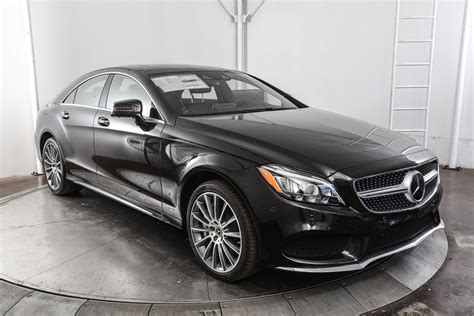 usinghair cls list of synonyms and antonyms of the word mercedes benz