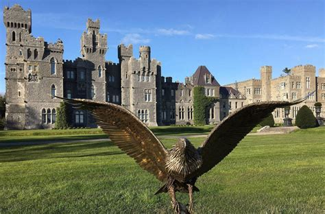 best of ireland the best of ireland ashford castle dublin galway and beyond