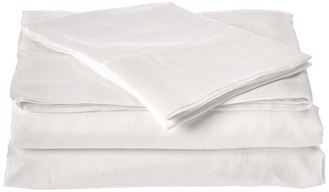 Top 10 Best Twin Xl Dorm Bedding Sheets News Information Bed Sheets Xl