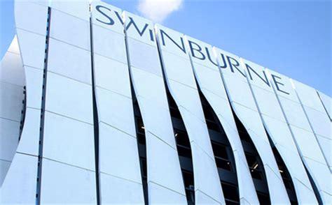Swinburne Of Technology Mba by Swinburne Of Technology Blueberry College