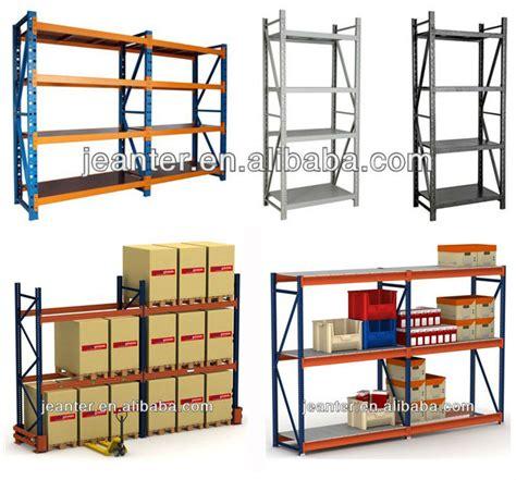 Sale Ikea Vessla Penyimpanan Dengan Roda metal storage 28 metal storage drawer cabinet bisley
