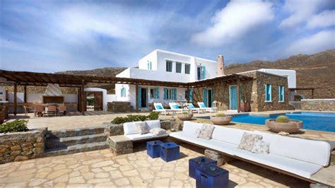 villa layout luxury island villa villa anassa mykonos greece luxury villa rentals from perfectly chilled villas