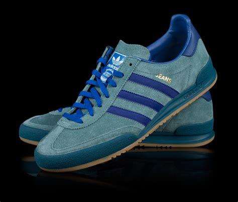 Adidas Ii adidas green mk ii vista green blue viridian