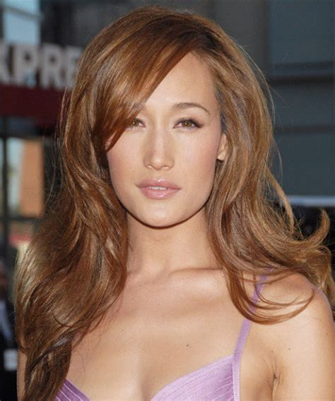 hair colors for asian women the best hair colors for asians