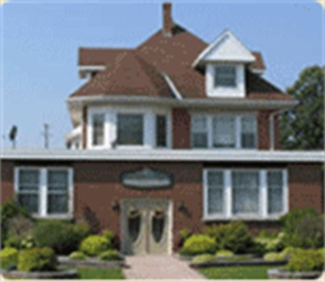 mcculloch watson funeral home ltd notices