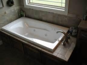 dlc plumbing david coen master plumber