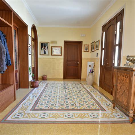 pavimenti economici per interni pavimenti interni economici pavimenti with pavimenti