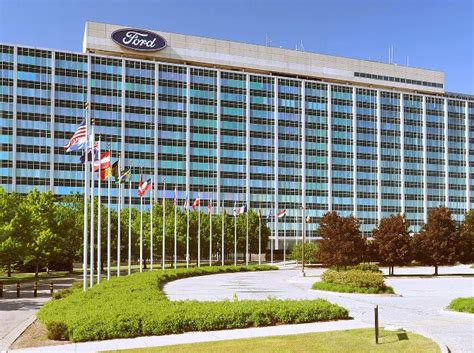 peoria ford used cars new ford cars trucks suvs in peoria peoria ford dealer