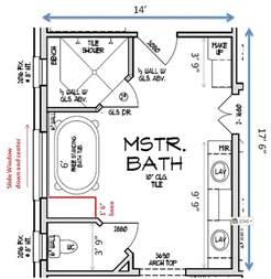 Bathroom Floor Plans Narrow Bathroom Vanity 36 Inch Bathroom Vanity » Home Design 2017