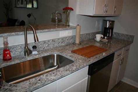 oversized kitchen sinks exterior doors wooden