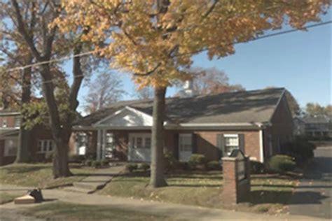 loutzenhiser funeral home greenville