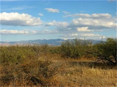 Cochise County Records 12 701 Acres Of Vacant Land In Cochise County Az Sold For 3 050 Carol Smith S