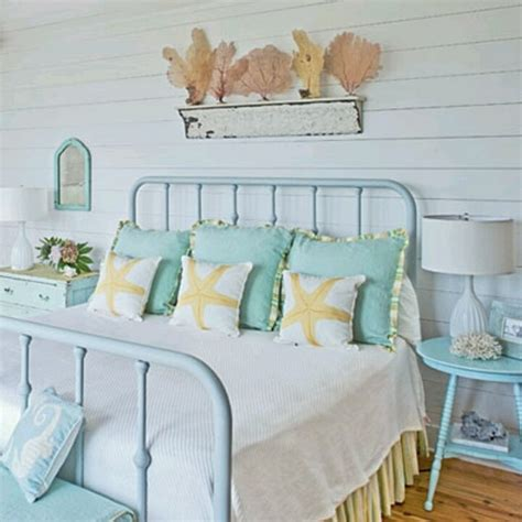 beach decor for bedroom beautiful beach homes ideas and exles