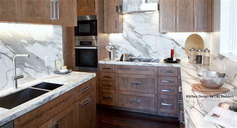 Calgary Quartz Countertops by Allstone Granite Quartz Countertops Calgary Inc