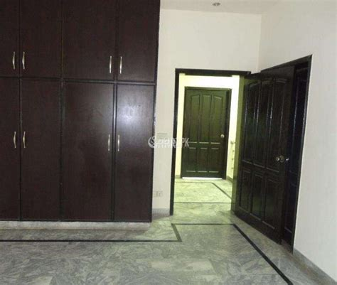 1200 square foot apartment 1200 square feet apartment for sale in north nazimabad