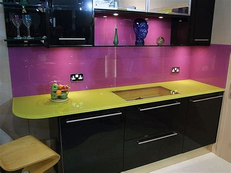 purple kitchen ideas purple kitchen inspiration ideas