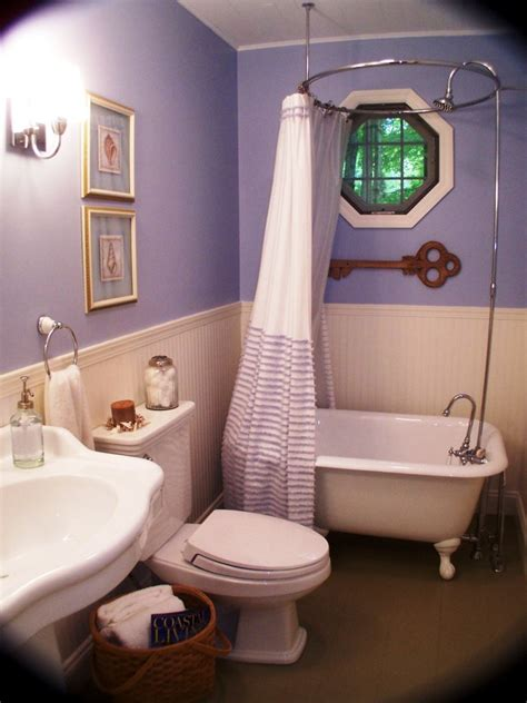 decorating ideas small bathroom small bathroom decorating ideas dgmagnets