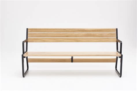 park bench seats park bench seat 28 images monaro park bench seat by