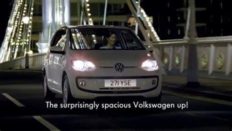buick commercial actress wrong car actress buick commercial wrong car html autos post