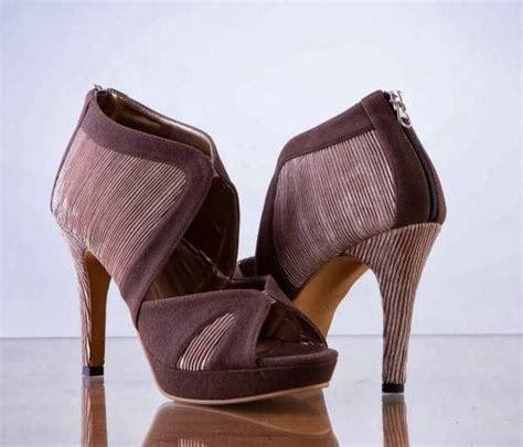 Sepatu Wanita Terbaru Highheels Cheryl Heels Pesta Murah model sepatu high heels newhairstylesformen2014