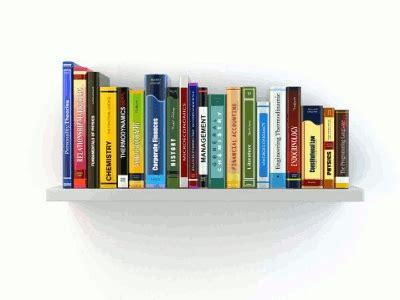 libreria la fenice cartolibreria la fenice cartolerie librerie cartolerie