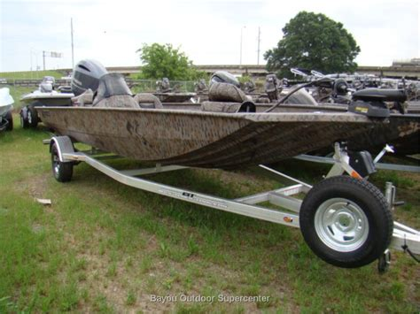 catfish boats xpress catfish boats for sale boats