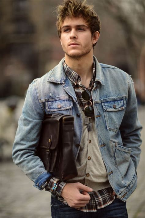 modern hairstyles top 40 new modern hairstyles for men s