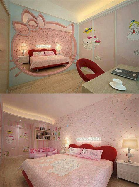kitty room design  kitty room design design