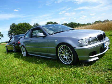 Bmw 3er Coupe E46 by E46 330i Coupe 3er Bmw E46 Storyseite 2 Quot Coupe