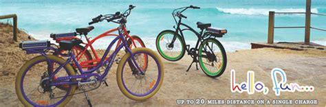 electric bike franchise cost pedego electric bikes dealership