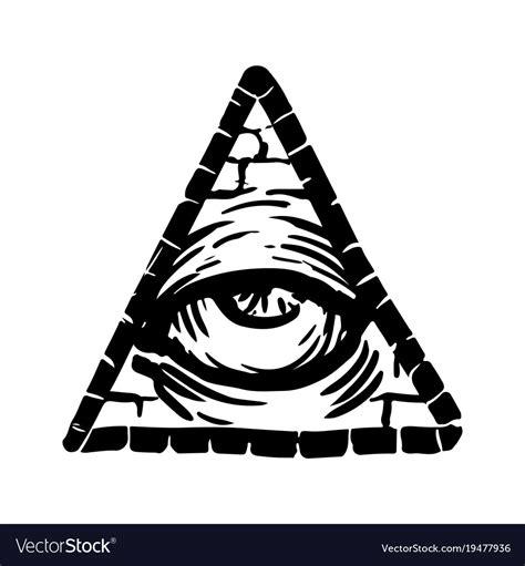 illuminati symbols illuminati signs illuminati symbols illuminati t