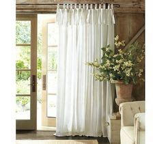 flowy curtains window panel set ideas on pinterest curtains velvet and