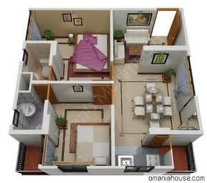 Home Design For 100 Gaj Decor