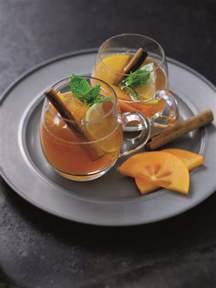 persimmon punch rum persimmon punch recipe all recipes uk