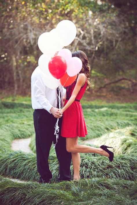 valentines ideas for couples top 15 creative picture ideas for couples