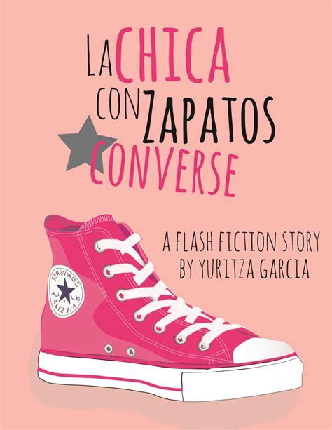imagenes de zapatillas con frases bonitas paper dreams descargar la chica con zapatos converse