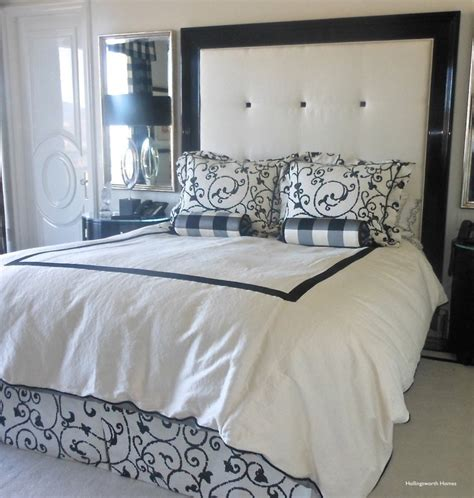 custom bedding jeanne candler design custom bedding